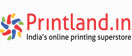 Printland Coupons & Offers