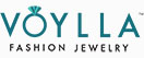 Voylla Coupons & Offers