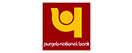 PNB Bank Coupons & Offers