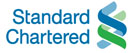 Standard Chartered Coupons & Offers