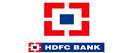 HDFC Bank Coupons & Offers