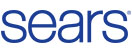 Sears Coupons & Offers