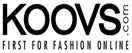 Koovs Coupons & Offers