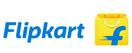Flipkart Coupons & Offers