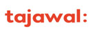 Tajawal Coupons & Offers