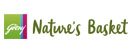 NaturesBasket Coupons & Offers