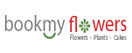 Bookmyflowers Coupons & Offers