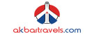 Akbar Travels Coupons & Offers