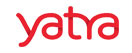 Yatra Coupons & Offers