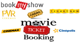 Movie Tickets Coupons and Offers