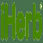 خصم iHerb ، كوبون خصم Iherb