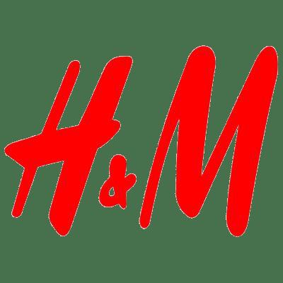 كود خصم اتش اند ام - كوبون خصم اتش اند ام - عرض خصم اتش اند ام - كوبون خصم H&M