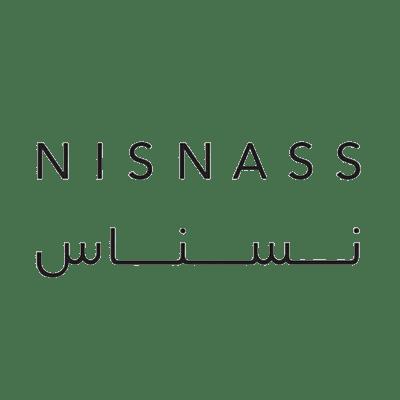 كوبون خصم نسناس - عرض خصم نسناس -كوبون نسناس