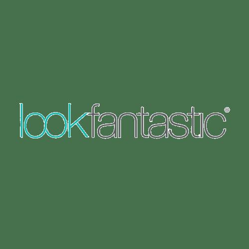 كوبون خصم LookFantastic - عرض خصم LookFantastic