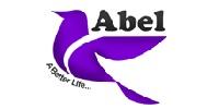 Abelestore