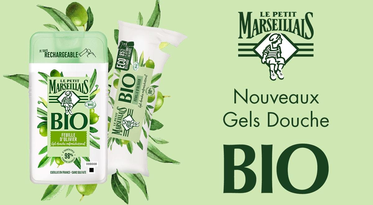 Bons De Reduction Gratuits Le Petit Marseillais A Imprimer Coupon Network