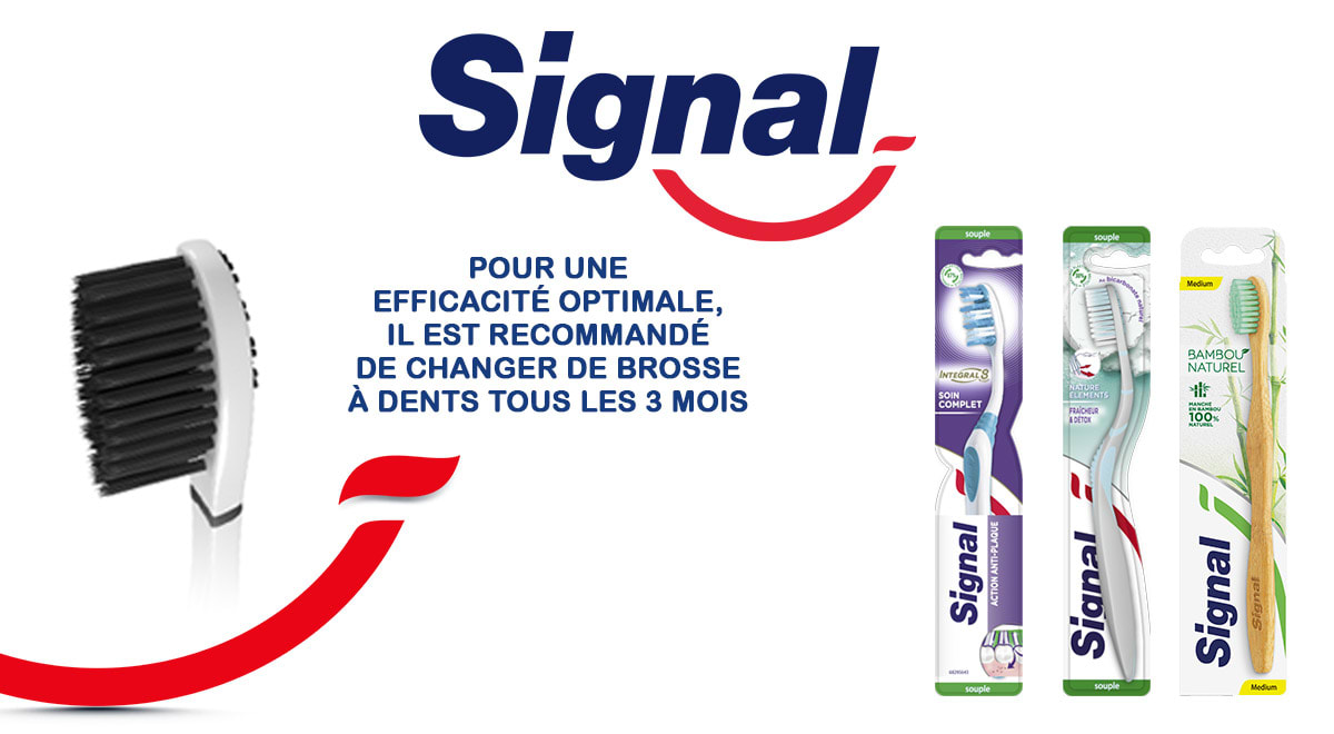 Bons De Reduction Gratuits Signal A Imprimer Coupon Network
