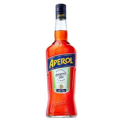 Aperol_spritz_01-20_packshot_400x400