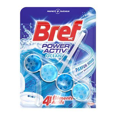 Bref_wc_01-21_packshot_400x400_v3