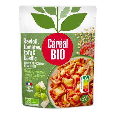 Cereal_bio_05_21_packshot_400x400_v3