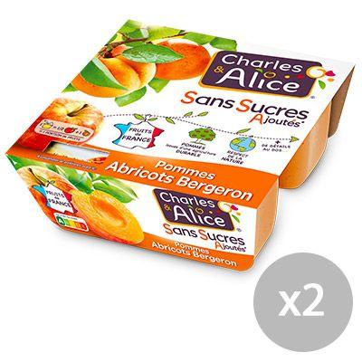 Charles-alice_03-21_packshot_400x400_v4
