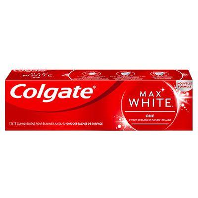 Colgate_04-21_packshot_400x400