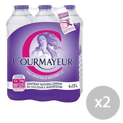 Courmayeur_04_21_packshot_400x40_v2