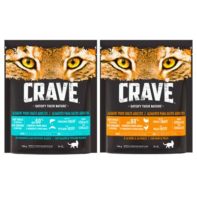 Crave_chat_04_20_packshot_400x400