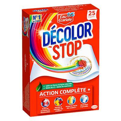 Decolor_stop_04_2021_packshot_400x400