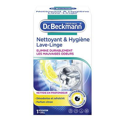 Dr-breckmann_02-21_nettoyants-machines_packshot_400x400