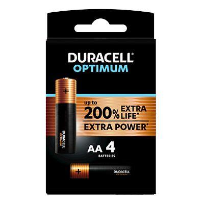 Duracell_x4_05-21_packshot_400x400