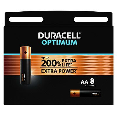 Duracell_x6-x8_05-21_packshot_400x400