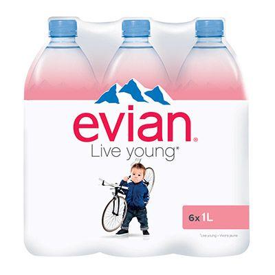 Evian_01-21_packshot_400x400_v3
