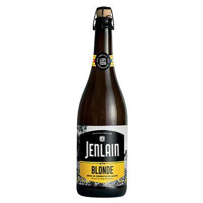 Jenlain – Blonde 100000 0