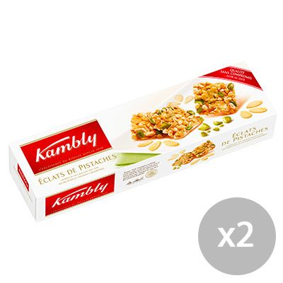 Kambly_12-20_packshot_400x400_v2