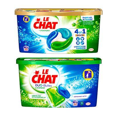 Chat_caps_03_21_packshot_400x400_v3