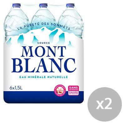 Mont Blanc 4 0