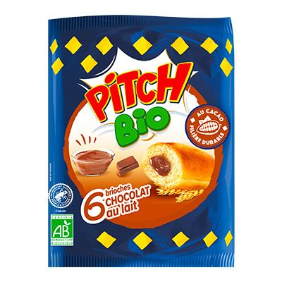 Pitch Bio 4 0