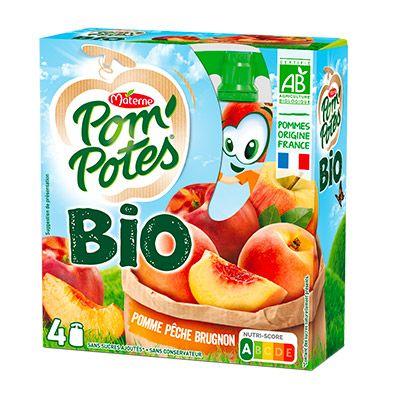 Pom-potes_bio_12-20_packshot_400x400