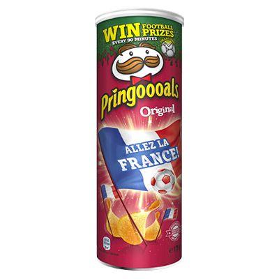 Pringles_05-21_packshot_400x400