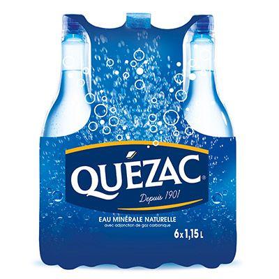 Quezac_classic_04-21_packshot_400x400_v3