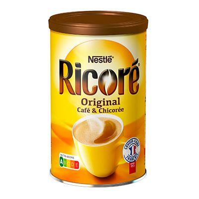 RICORÉ® – Original 100g 100000 0