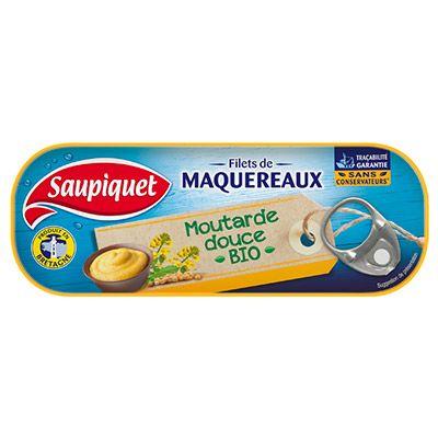 Saupiquet_05-21_packshot_400x400