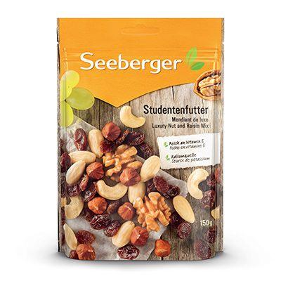 Seeberger_04_2021_packshot_400x400_v3