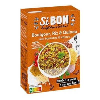 Si-bon_11-20_packshot_400x400