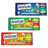 Apéricube® - 48 cubes (250g) 4 0