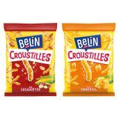 Belin - Croustilles 4 18