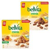 Belvita 4 0