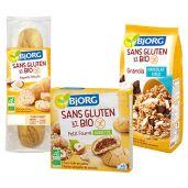 BJORG – Sans Gluten 4 22