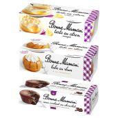 Bonne Maman – Desserts Pâtissiers 4 1
